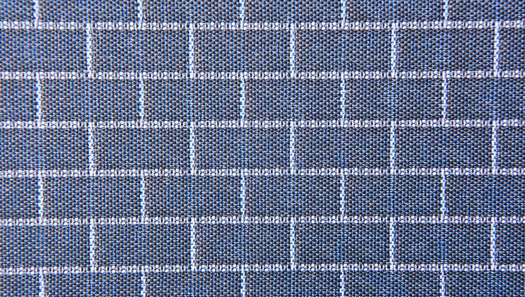 pan-dur textilien